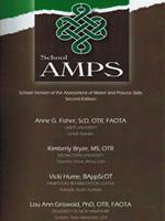 School AMPS